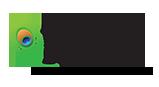 meenu_subbiah_diamonds_logo